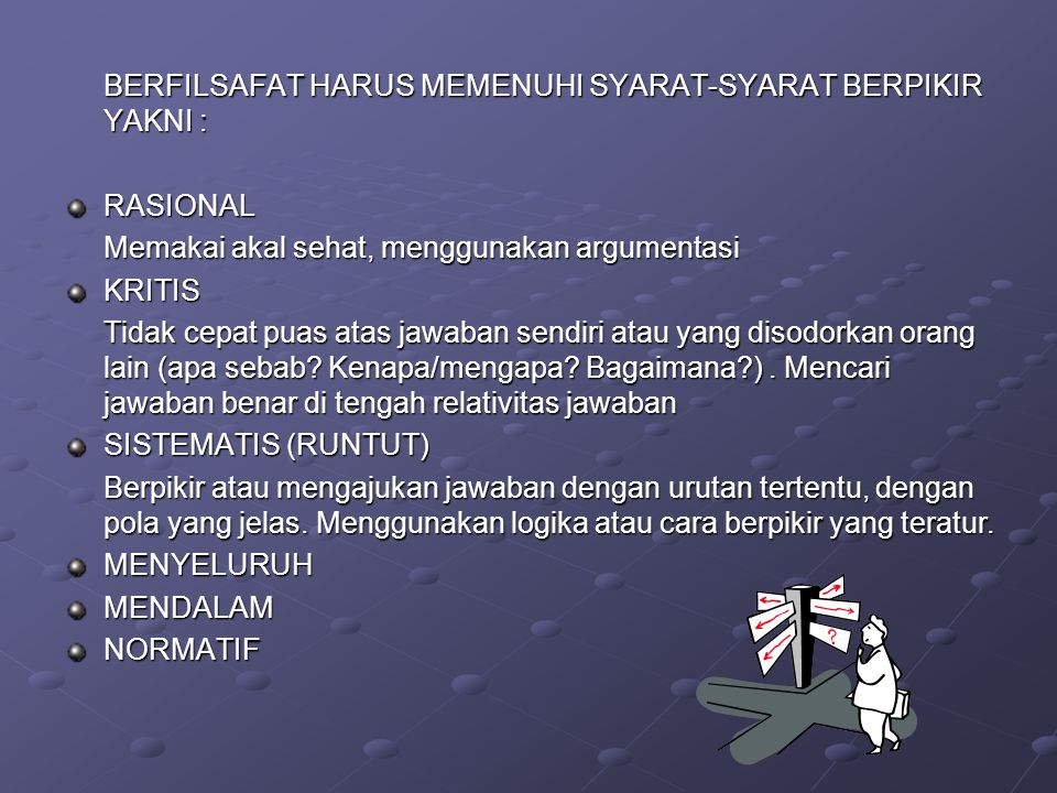 DEMOKRASI DI INDONESIA PANDANGAN SOEPOMO Beranjak dari persatuan untuk menjelaskan sistem demokrasi Indonesia.