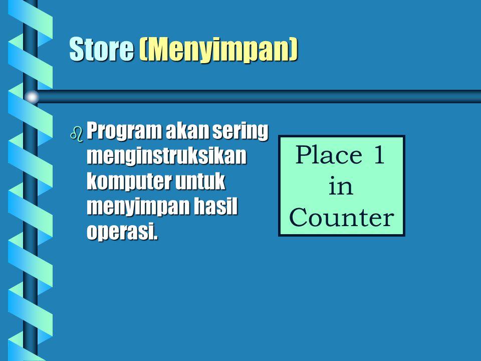 High-Level Languages  Higher Level Languages Menggunakan logika pemrograman umum dimana instruksi program memerintahkan komputer.Menggunakan logika pemrograman umum dimana instruksi program memerintahkan komputer.