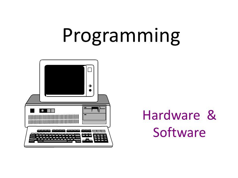 PERANAN Sistem Operasi dalam sistem komputer