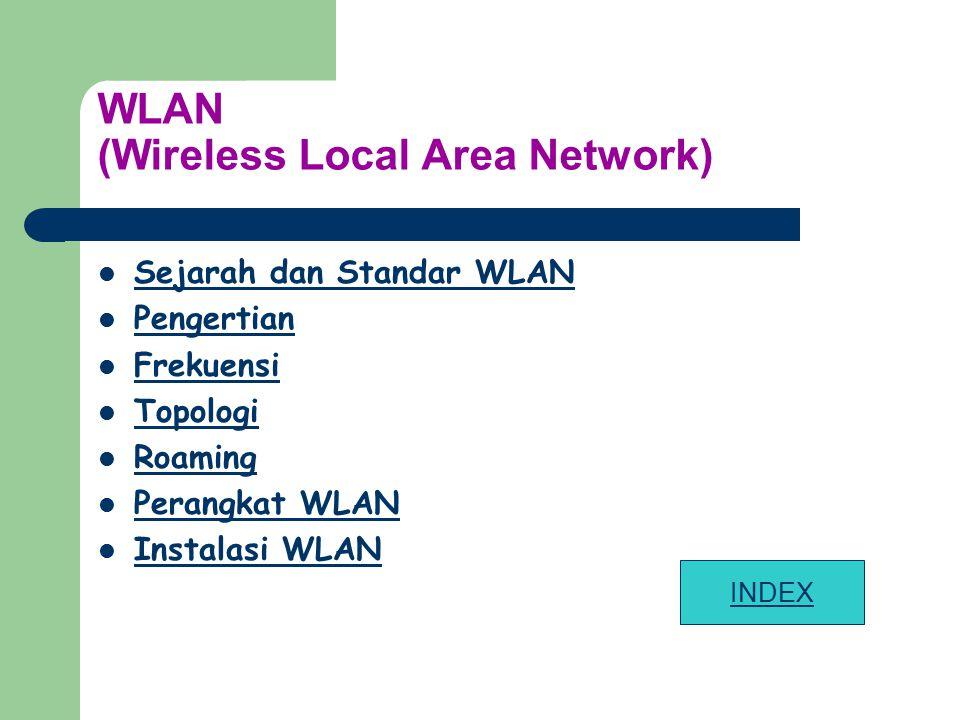LAN mempunyai sistem jaringan yang dibedakan menjadi dua berdasarkan tipe jaringannnya, yaitu sistem operasi client-server dan sistem operasi jaringan peer to peer.client-serverpeer to peer.