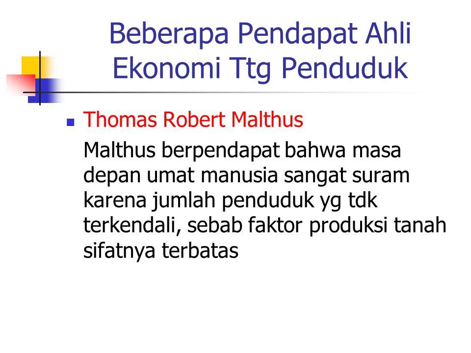 Jumlah, Laju Pertumbuhan Pddk Indonesia PropJmlh (jt)Laju Pertm (%) 19802005 Jateng25,431,890,42 Riau2,24,44,30 Indo147,5219,31,34