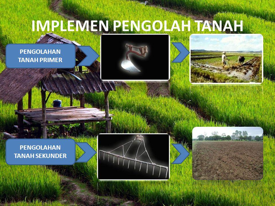 IRIGASI Pengairan menggunakan air dari sumber mata air yang diambil dari Farm Irrigation Diesel Water Pump