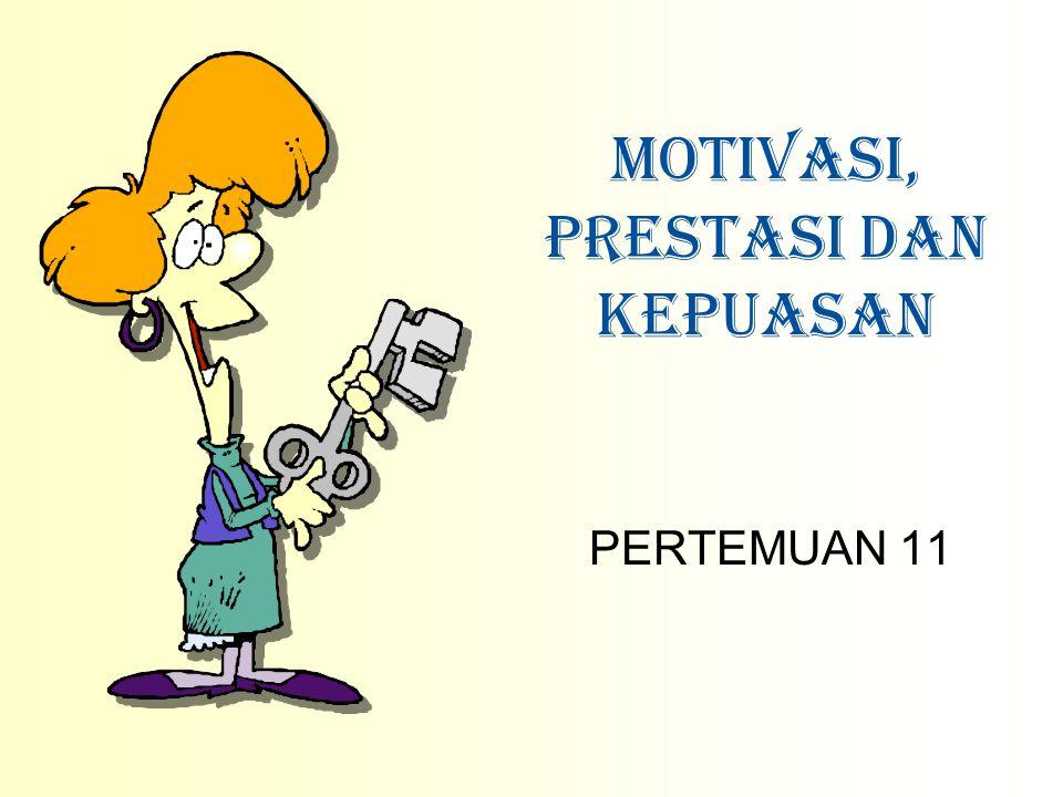 BAGAIMANA MEMOTIVASI DIRI ? http://herwanparwiyanto. staff.uns.ac.id 12