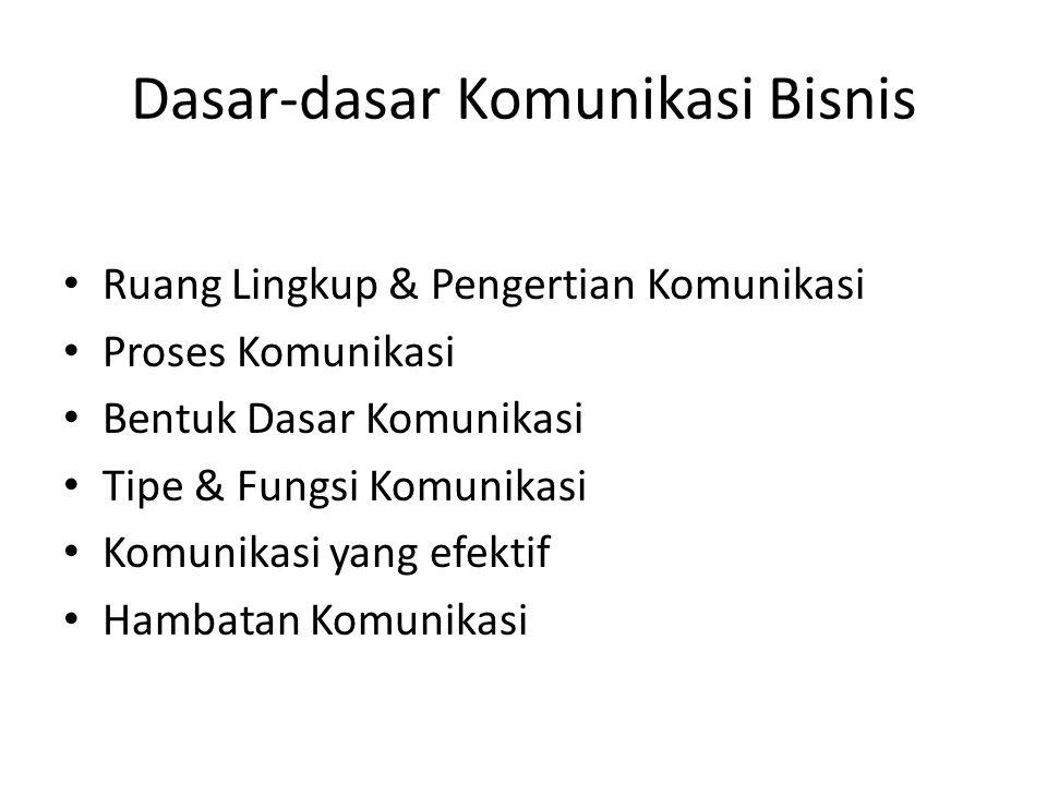Saluran Komunikasi dlm Organisasi Orang-2 di dlm organ.akan saling melakukan komunikasi.