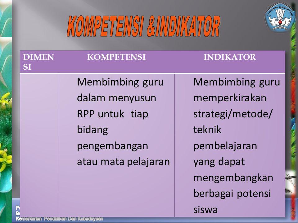 Berdasarkan laporan yang disampaikan guru mata pelajaran diperoleh informasi bahwa banyak peserta didik yang telah memperoleh hasil di atas KKM namun juga masih terdapat peserta didik yang belum mencapai KKM.