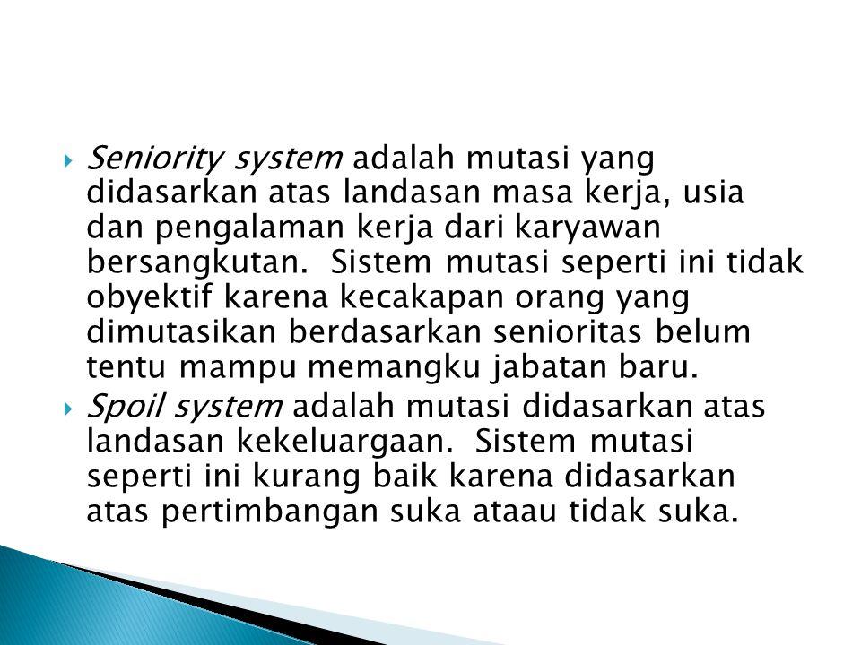  Kejujuran  Disiplin  Prestasi Kerja  Kerjasama  Kecakapan  Loyaalitas  Kepemimpinan  Komunikatif  Pendidikan.