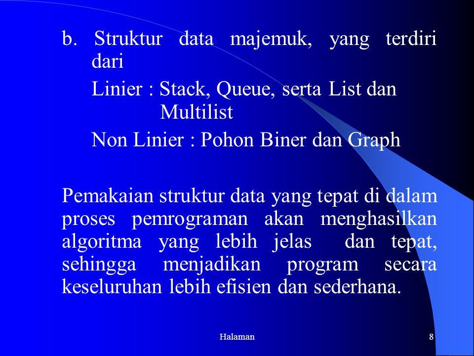 Halaman8 b.
