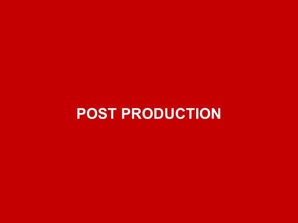 PRINSIP EDITING VIDEO Editing adalah penyatuan elemen-elemen gambar (maupun suara) hasil produksi sebelumnya menjadi satu kesatuan utuh sesuai struktur cerita/konsep.