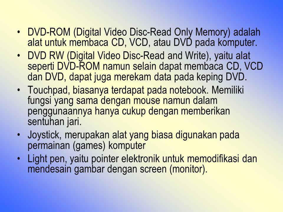 The End Raliyanti Teknologi Informasi dan Komunikasi MAN 4 Jakarta