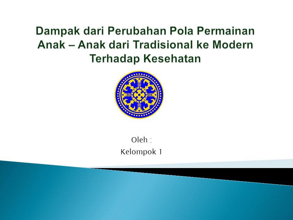 Anggota kelompok : 1.Luh Gde Krisna Dewi (1220025001) 2.Luh Putu Lina Widyastiti (1220025003) 3.Dewa Gede Aditya Rama Prayoga (1220025007) 4.Made Shasmitha Pragmaningtyas (1220025009) 5.Made Intan Kusuma Dewi (1220025011) 6.Xaviera Narytha Banurea (1220025013) 7.Ni Kadek Ayu Asriratih Sudarma (1220025015) 8.I Gusti Ayu Putu Wiadnyani (1220025017) 9.Putu Pisca Merinda Dewi (1220025019) 10.Ni Kadek Ani Widiani (1220025021) 11.Ni Nyoman Astri Artini (1220025023) 12.I Made Prasta Gunada (1220025025) 13.I Gusti Ngurah Edi Putra (1220025027) 14.