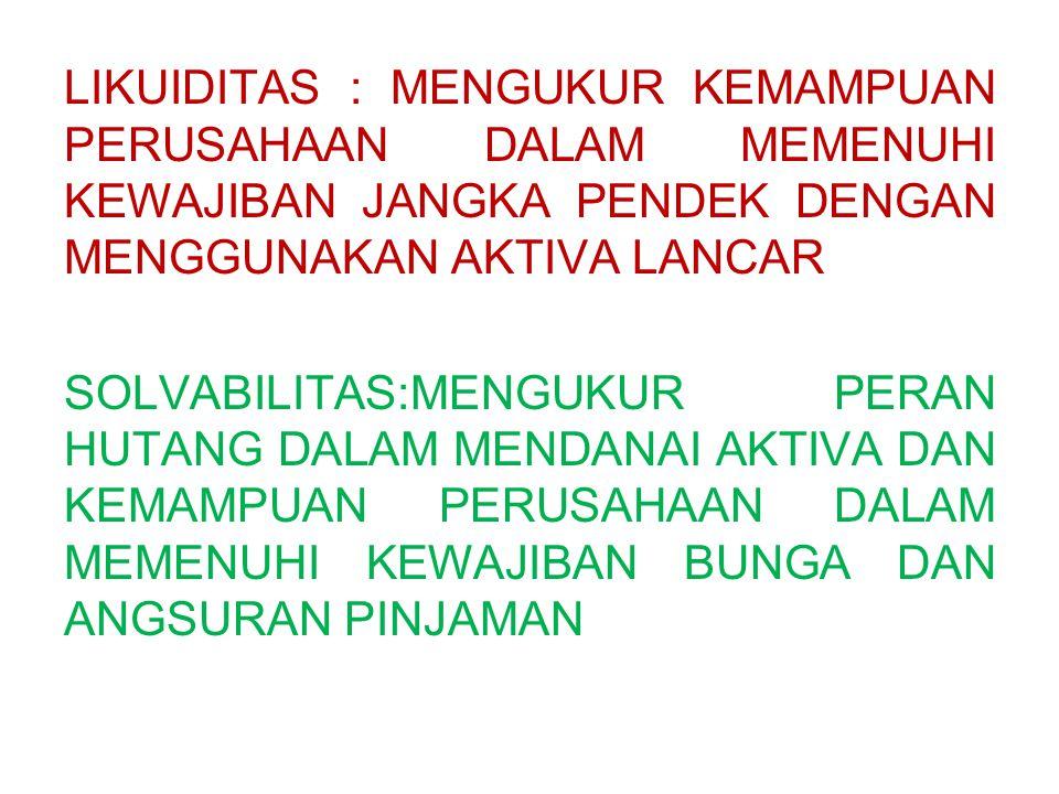 PERILAKU BIAYA BIAYA TETAP= FIXED COST (fc) ADALAH BIAYA YANG SECARA TOTAL TIDAK DIPENGARUHI OLEH PERUBAHAN VOLUME PENJUALAN BIAYA VARIABLE (vc) ADALAH BIAYA YANG SECARA TOTAL BERUBAH PROPORSIONAL DENGAN PERUBAHAN PENJUALAN, SEDANGKAN BIAYA PER UNIT TIDAK BERUBAH rustam hidayat fia-ub