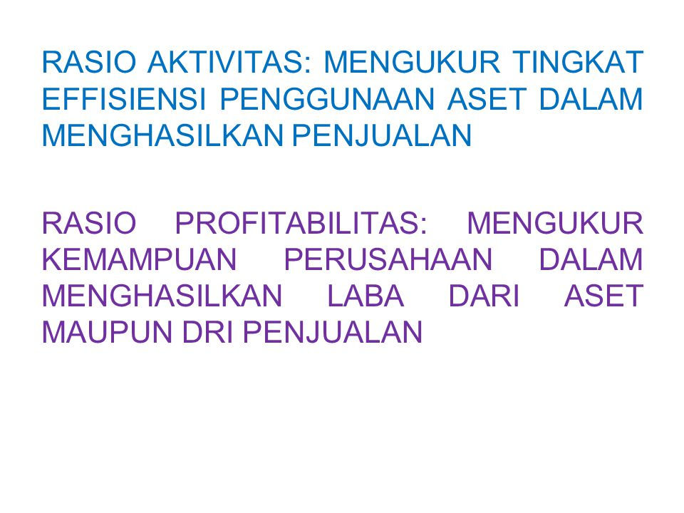 PEMBIAYAAN JANGKA PENDEK SHORT-TERM FINANCING Bersumber dari: Trade credit from suppliers, artinya sumber dana diperoleh dari pembelian secara kredit dari perusahaan-perusahaan lain sebagai pemasok.