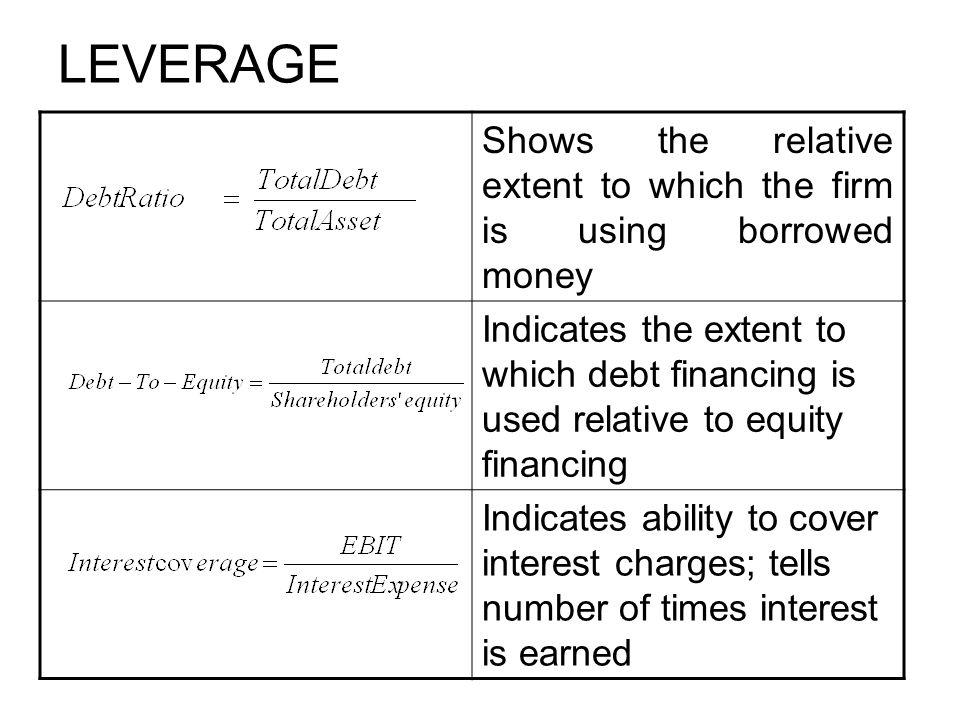 MANAJEMEN PIUTANG  Pemberian Kredit dalam penjualan berarti memberikan kelonggaran waktu pembayaran kepada pembeli.