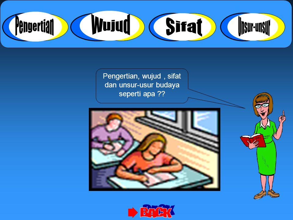 www.wondershare.com □ Proses peralihan nilai-nilai dan norma-norma yang dilakukan dan diberikan melalui pembelajaran oleh generasi tua kepada generasi muda Proses pewarisan budaya