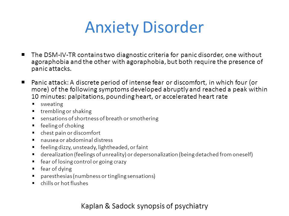 Depresi  Kombinasi psikoterapi & farmakoterapi adalah terapi paling efektif.