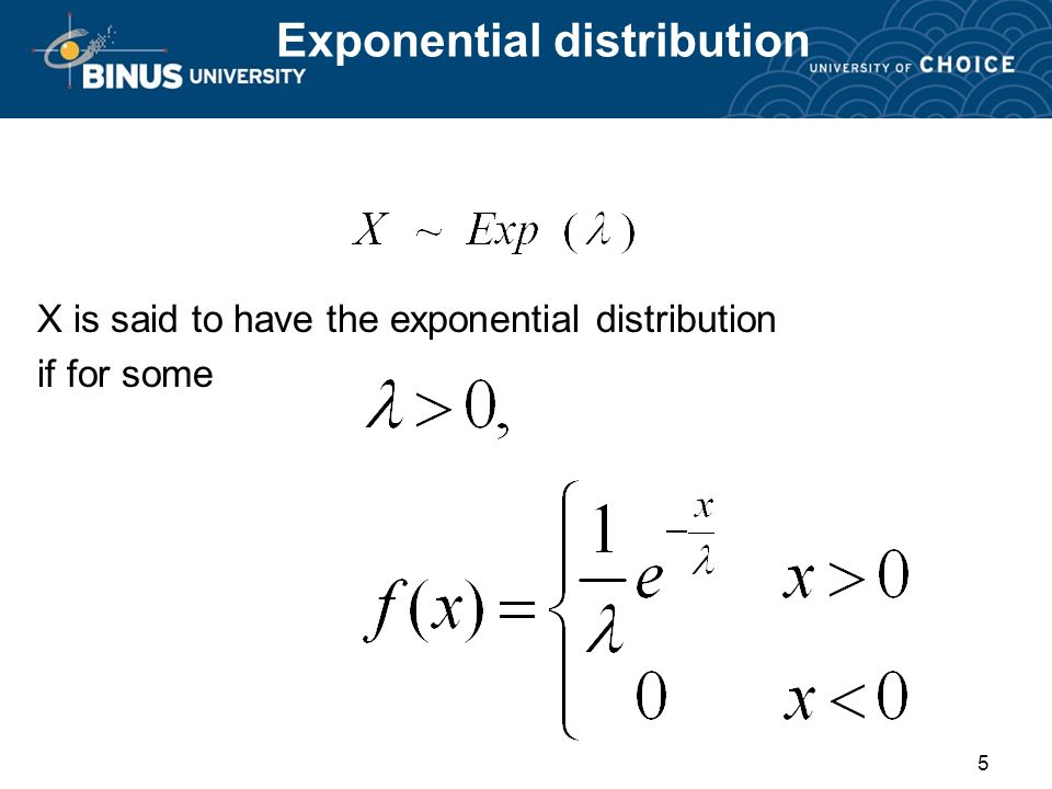 16 Median The median of a continuous distribution, denoted by, is the 50 th percentile.