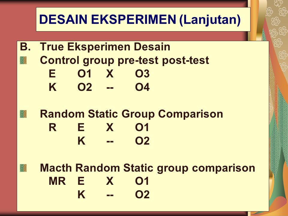 1.Mengukur hasil belajar yang dibatasi scr jelas sesuai dg kompetensi 2.Mengukur sampel perilaku yang representatif 3.Dirancang  sesuai dg Kompetensi (Validitas isi/content validity) 4.Mempunyai reliabilitas yang tinggi 5.Dapat meningkatkan belajar