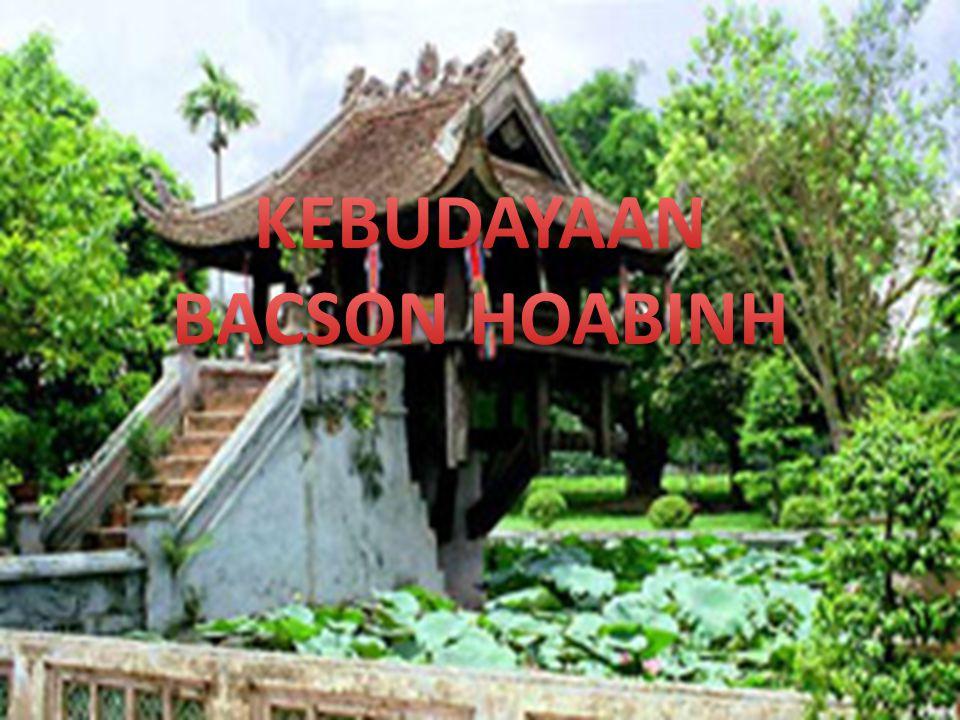 Dong Son Berasal dari Vietnam Dihubungkan dengan daerah Dong Dau dan Go Mun Berasal dari Vietnam Dihubungkan dengan daerah Dong Dau dan Go Mun