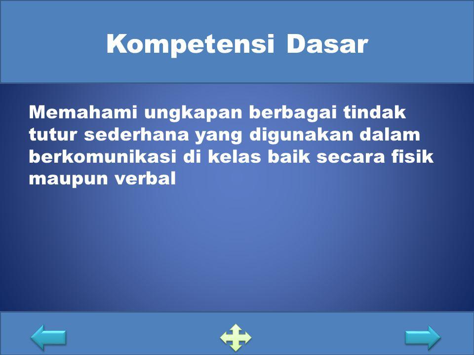 Jawaban Task 2 No 9 ST2