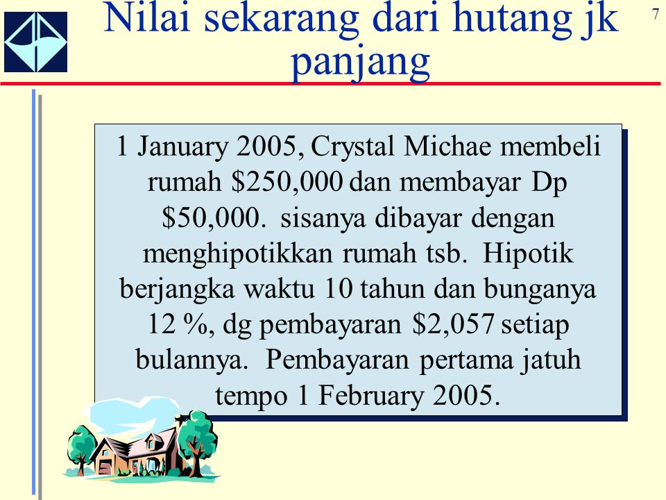 38 Effective-Interest Method— Premium anggaplah $100,000, 8%, 10-th Obligasi terjual $107,106.