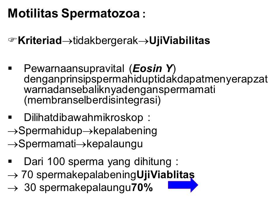 Pola yang terbentukapabilagetahserviks MANUSIA disebarkanpadagelasobjek (sampelu/ praktikumdaritikus) Progesteronmemb uatgetahmenjad itebaldanseperti sel Tidakadaprogester onuntukmengha mbatpembentuk anpolasepertipal em