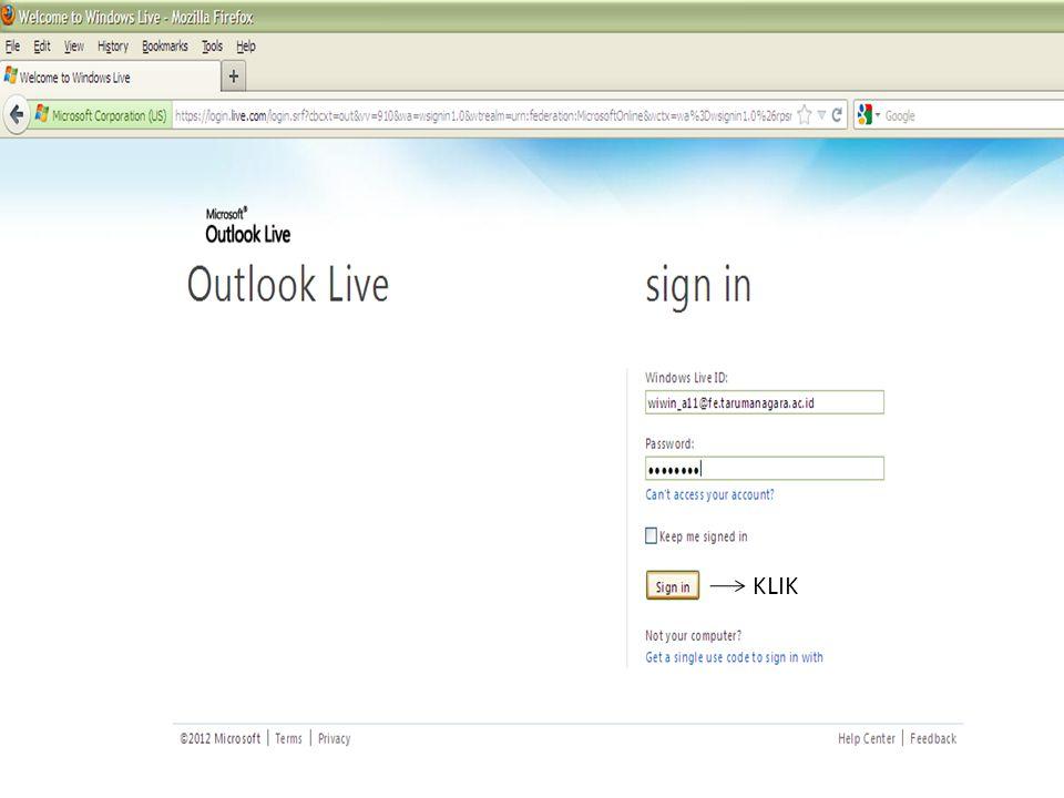 Aduh!. Sign In Live@Edunya gimana ya?. Tenang, gw tau caranya.