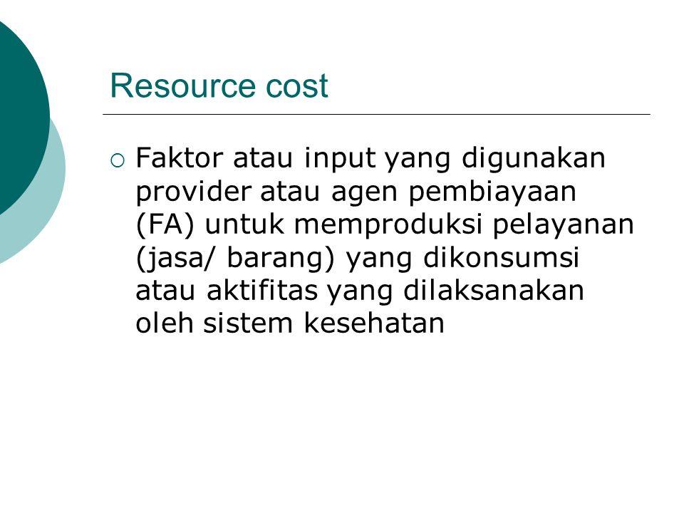 Source: Marrk Wheeler, DHA in NTB, Guidance notes for District Team, Nov 2007 Pendanaan by fungsi: jenis jenis barang dan pelayanan yang disediakan da