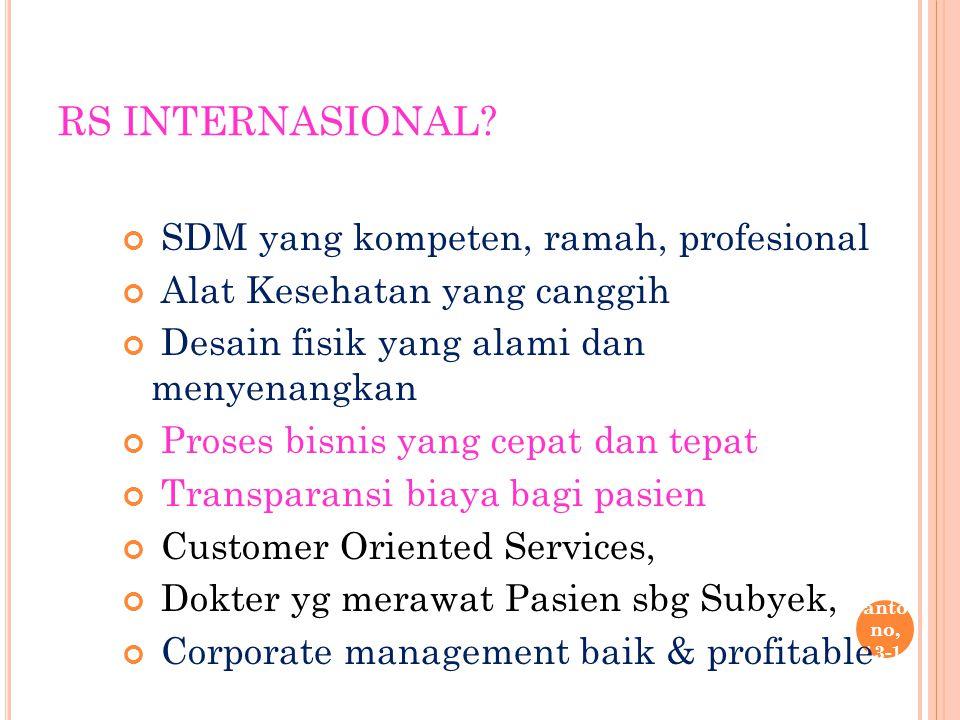 27 S TRATEGI P ROGRAM P EMASARAN I NTI U TAMA Nilai dan hubungan pelanggan merupakan inti utama strategi dan program pemasaran
