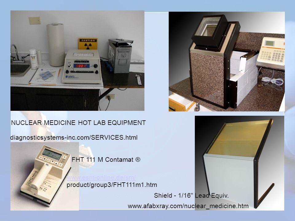 10 www.ehponline.org/docs/2006/8388/letter.html