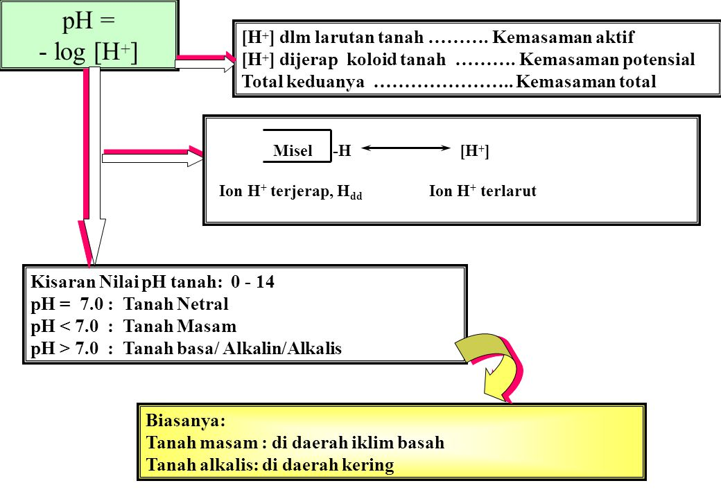 METODE PENGUKURAN pH Diunduh dari: http://www.eutechinst.com/techtips/tech-tips6.htm…………… 23/3/2013 Ada abanyak metode untuk mengukur pH tanah.
