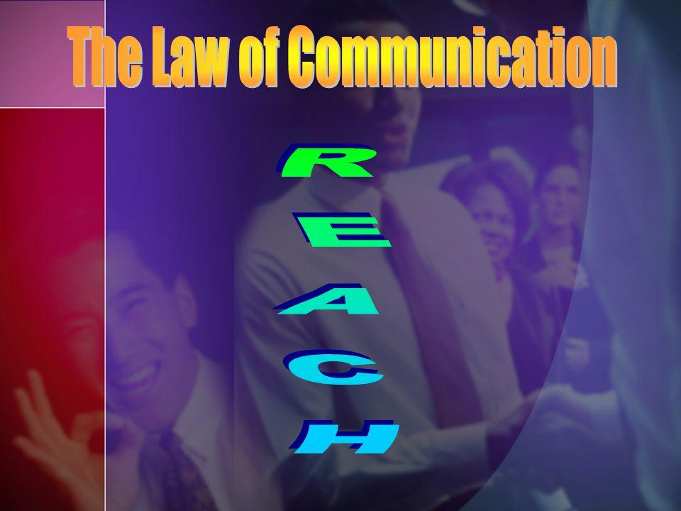  Menyesuaikan penampilan yang sesuai  Gunakan komunikasi non- verbal :kontak mata, ekspresi wajah,nada suara, dan body language yang baik.