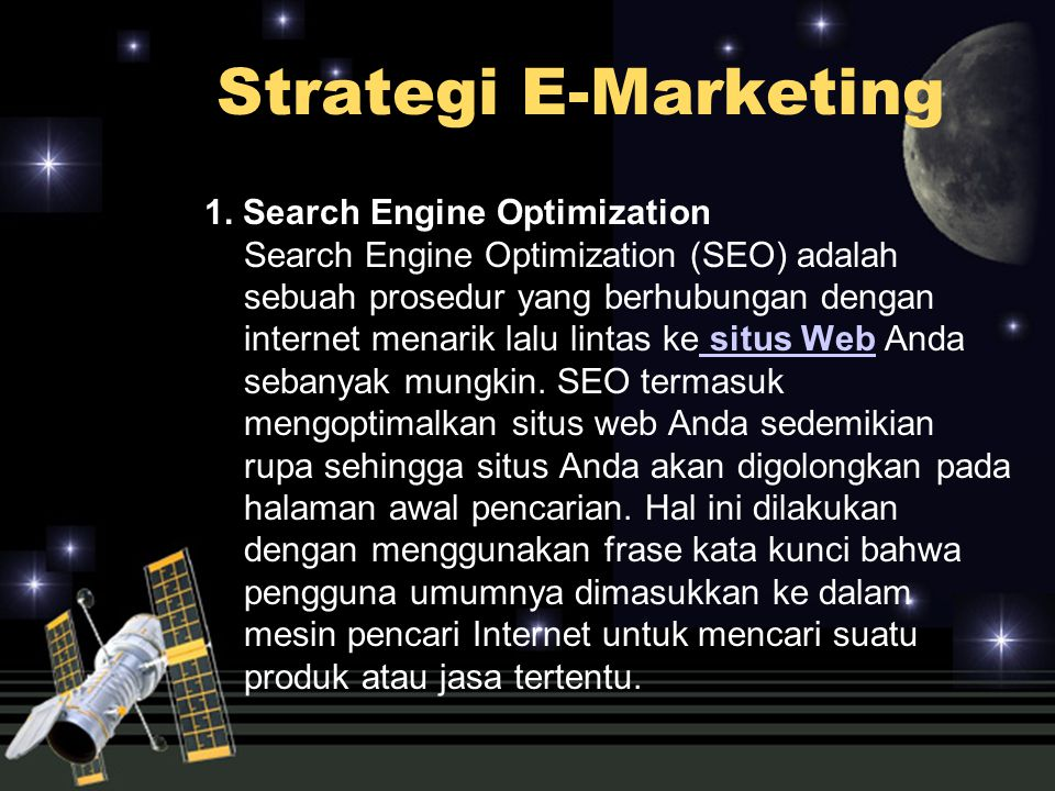 Pay Per-sale Affiliate Program Recurring Affiliate Program Pay Per Lead Affiliate Program Pay Per-Click Affiliate Program Pay Per-Search Affiliate Program Hybrid Programs Cara menghasilkan keuntungan dari Affiliate Marketing