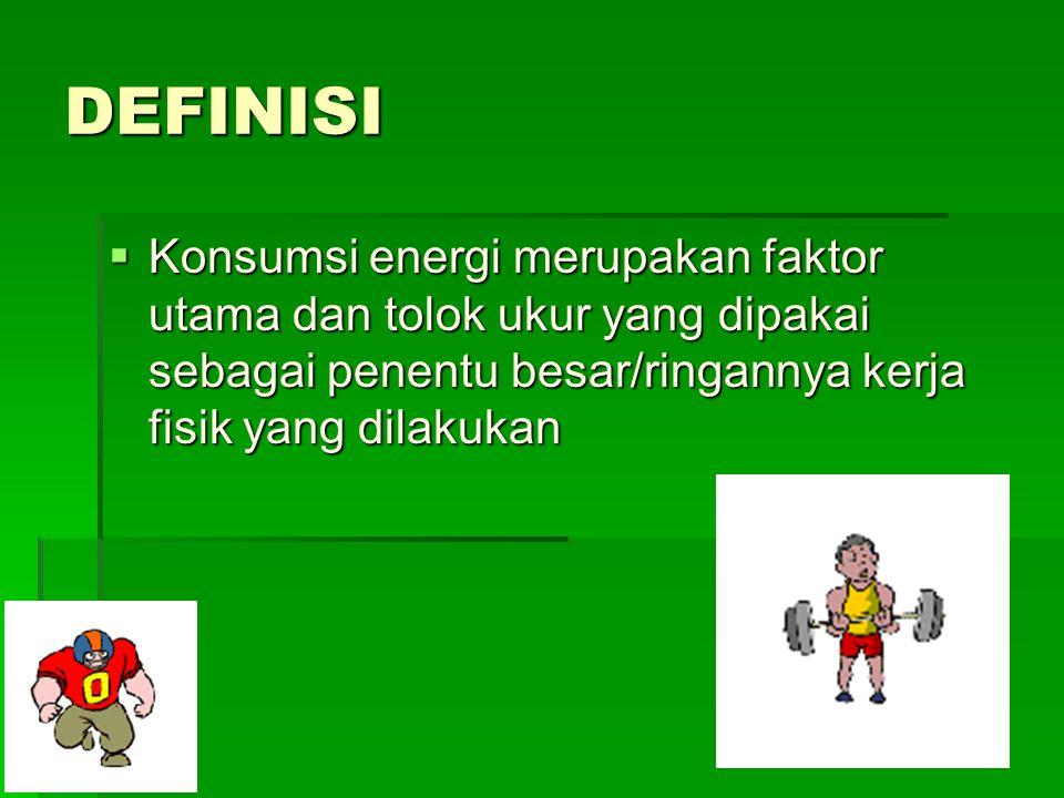 Pulsa Jantung  Pulsa jantung wanita umumnya akan berdenyut lebih tinggi dibandingkan dengan laki2 (sekitar 10 denyut/menit lebih tinggi).