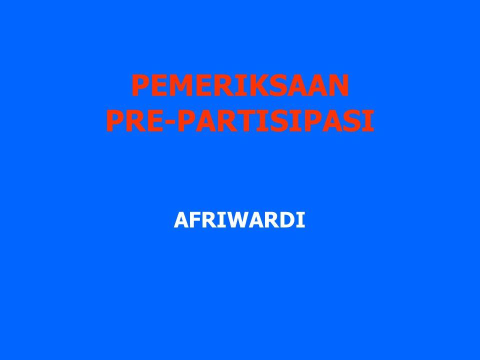JENIS OLAHRAGA-2 TIPE I : INTENSITAS & WAKTU TERKENDALI TIPE II : INTENSITAS TAK TERKENDALI WAKTU TERKENDALI TIPE III : INTENSITAS & WAKTU TAK TERKENDALI