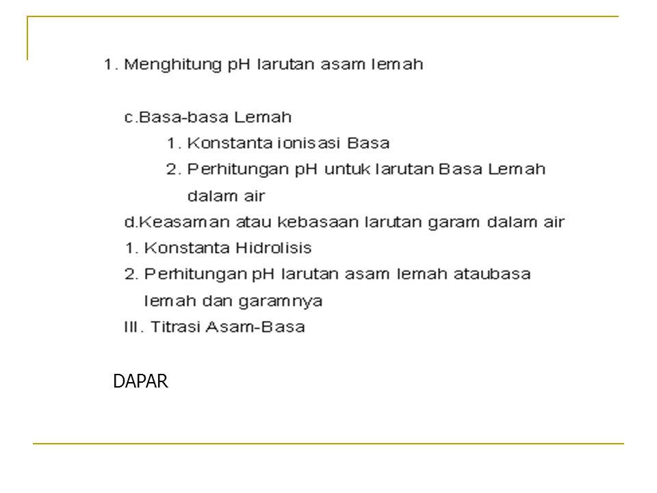 DAPAR