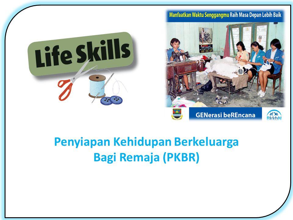 Life skill itu apa sihh?.