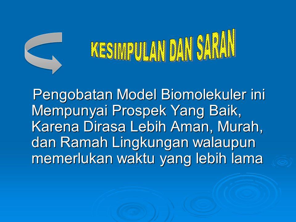 Produksi Isoflavon optimal pada kondisi : tepung jengkol 3 kg, kedelai 5 kg, tapioka 2 kg, C/N = 150, C/P = 50, C/K = 100, dan C/Mineral = 70 Produksi