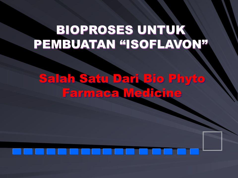 OBAT : (Ramuan, Substrat, Mikroba) yang dapat digunakan untuk memperbaiki proses Metabolisme dalam tubuh manusia sehingga dapat dihasilkan energi dan