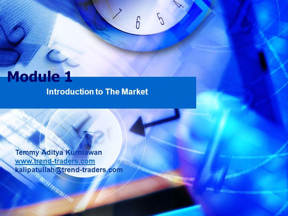 Daftar Isi Definisi Investasi Real Asset Vs Financial Asset Jenis-Jenis Financial Market (Saham, Option, Index Saham, FOREX, etc) Success Story Introduction to FOREX Sejarah FOREX – Barter Vs Uang