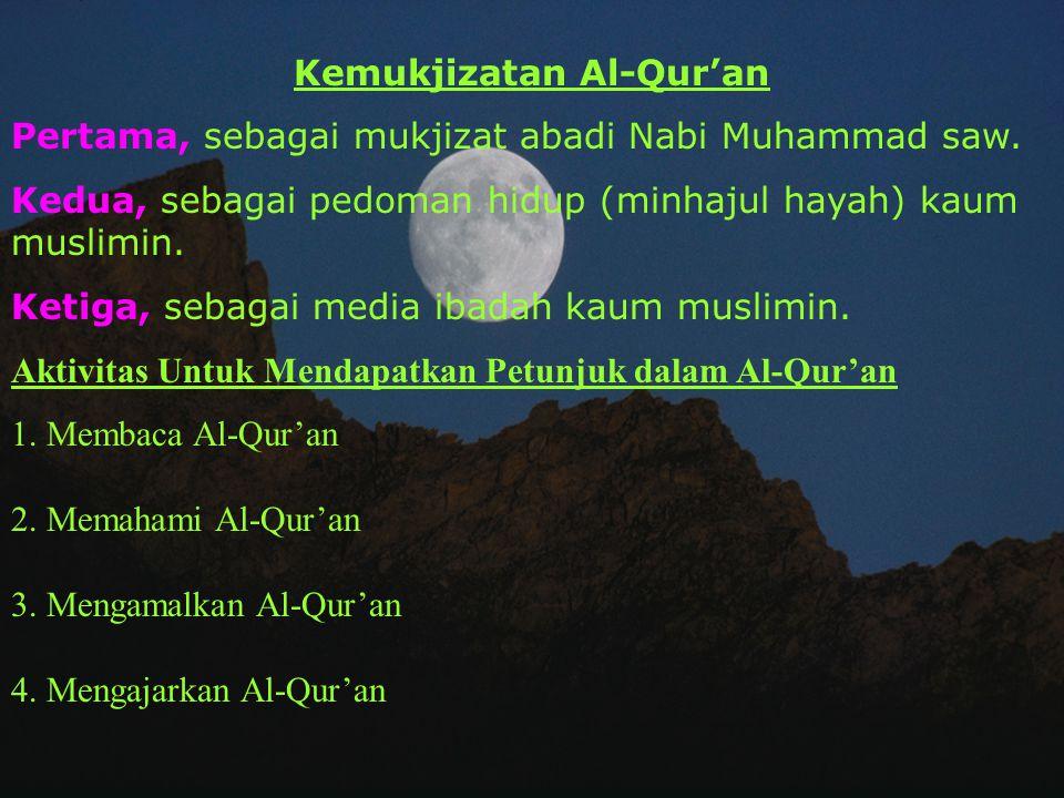 Bagaimana Membentuk Kepribadian Islam Langkah Menyusun Kepribadian Islam langkah pertama yang harus diintroduksikan dan ditanamkan pada diri seseoran