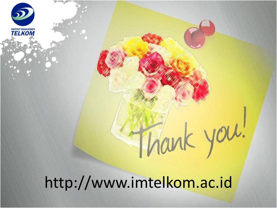 http://www.imtelkom.ac.id