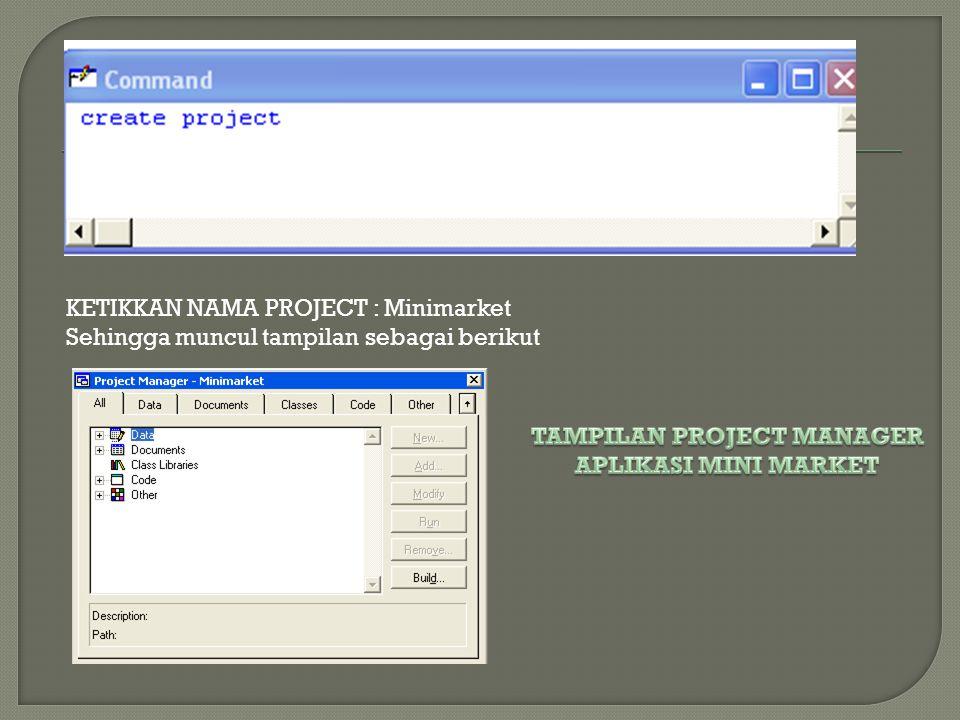 Databases merupakan tempat penyimpanan data suatu informasi.