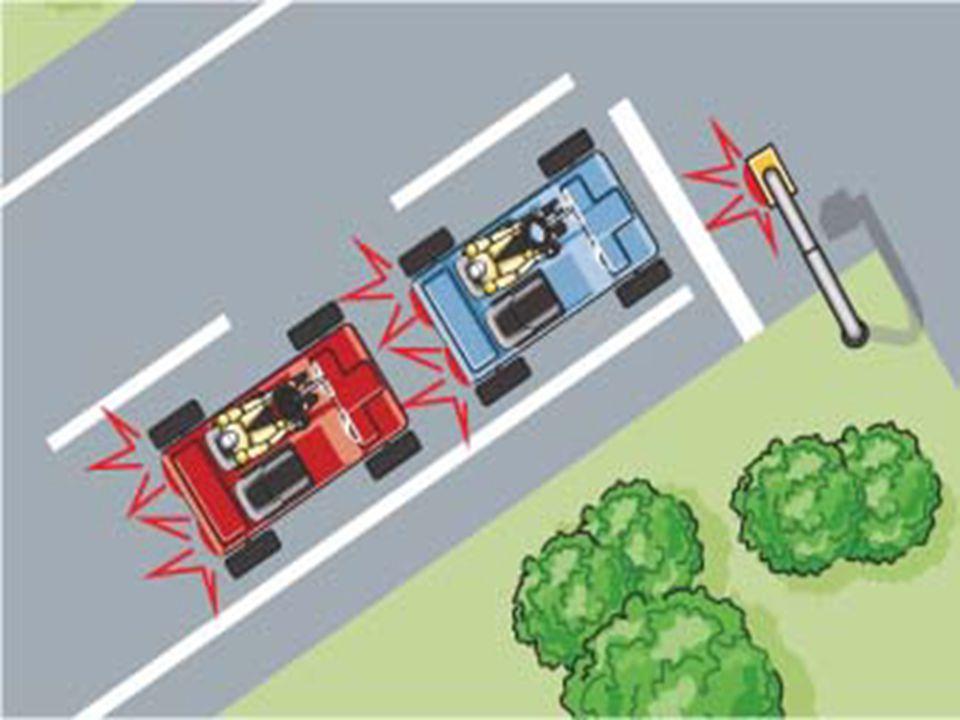 Brake Assist Systems 1.The hydraulic brake assist systems 2.The mechanical brake assist systems.