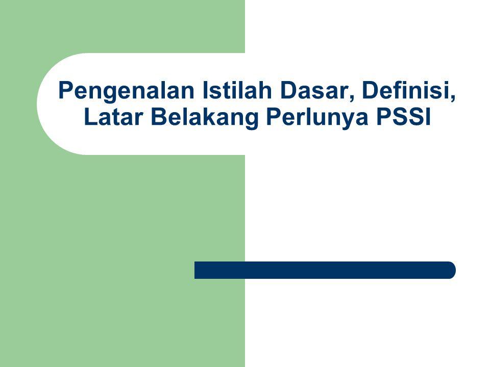 Deskripsi Fokus terhadap pengembangan dan implementasi perencanaan strategis sistem informasi pada suatu organisasi PSSI mengeksplorasi pemahaman mengenai Information Systems (IS) dan Information Technology (IT) serta pengaruhnya terhadap bisnis perusahaan.