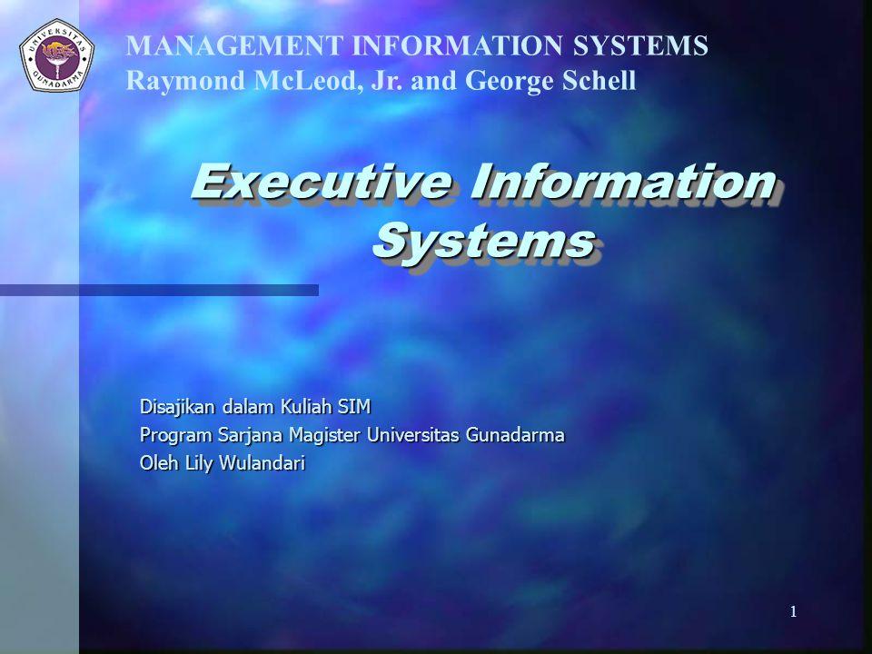 Kebutuhan Informasi Khusus Mintzberg mengidentifikasikan lima aktivitas- aktivitas dasar untuk waktunya CEO: - Desk work - Telephone calls - Unscheduled meetings - Scheduled meetings - Tours Seperti pada gambar 3 berikut: Slide 12