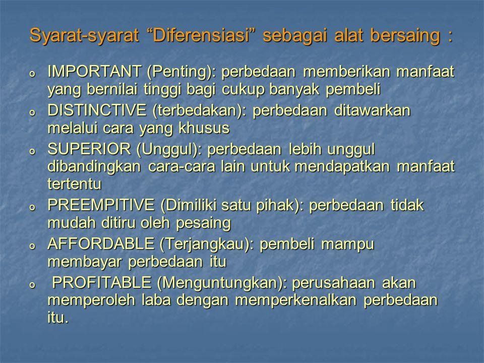 Important Differences Worth Establishing Profitable Distinctive Affordable Superior Preemptive