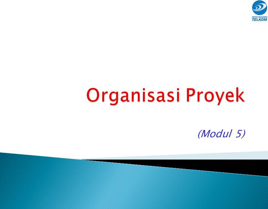 bramand@bdg.centrin.net.id2  Mengorganisir berarti : mengatur unsur-unsur sumber daya seperti tenaga kerja, material, dana, dll.