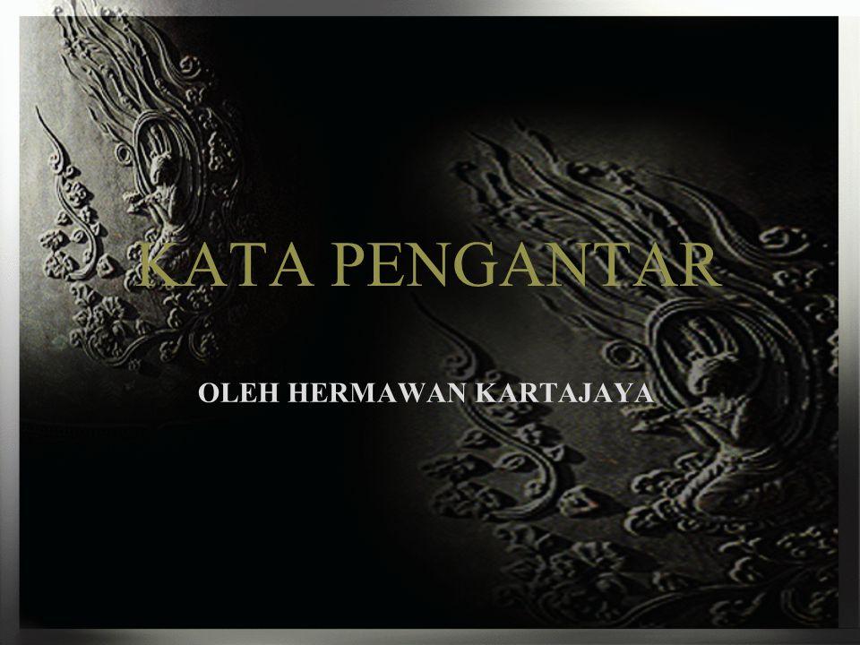 KEEGAN, GLOBALISASI DAN INDONESIA 1.PERUSAHAAN GLOBAL 2.