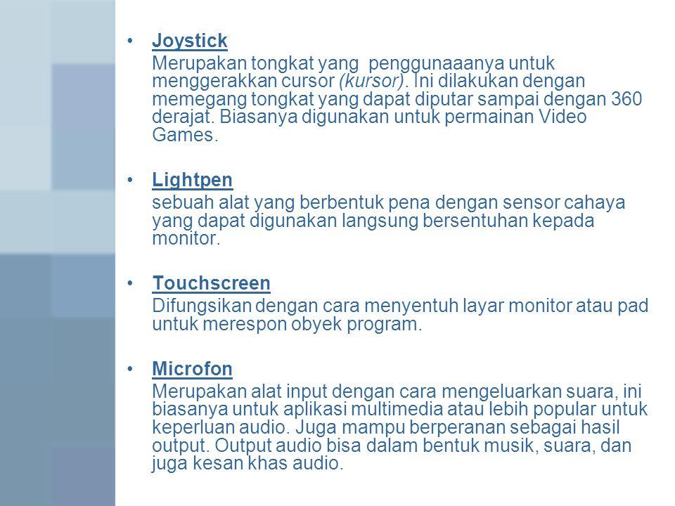 Pengantar Teknologi Informasi , Aji Supriyanto, salemba-jkt-2005 20 ► DISKET.