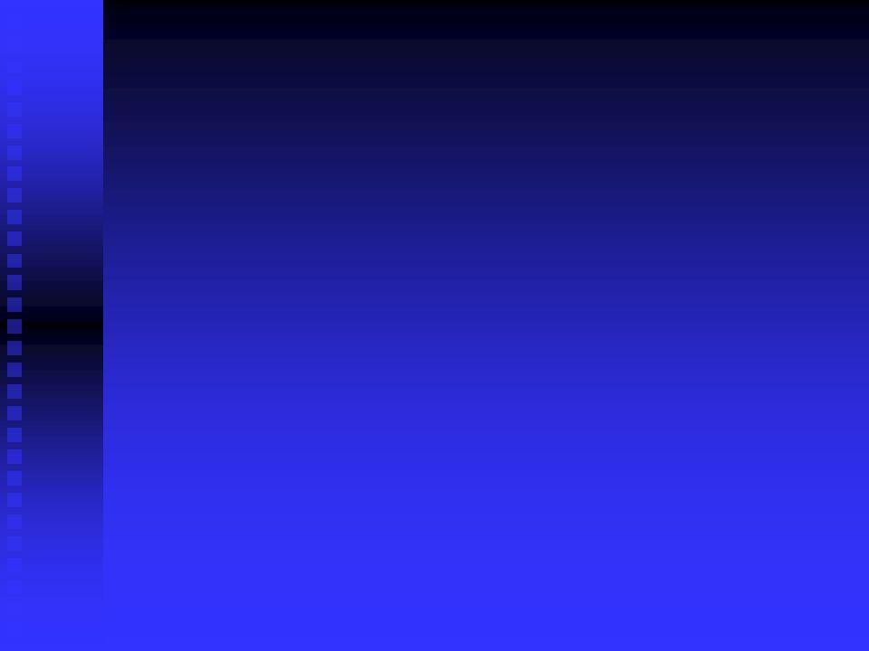 2. Susunan Pancasila yg bersifat Hierarkhis & Berbentuk Piramidal Bhw urut2an lima sila diantara lima sila ada hub yg mengikat yg satu kepd yg lainnya